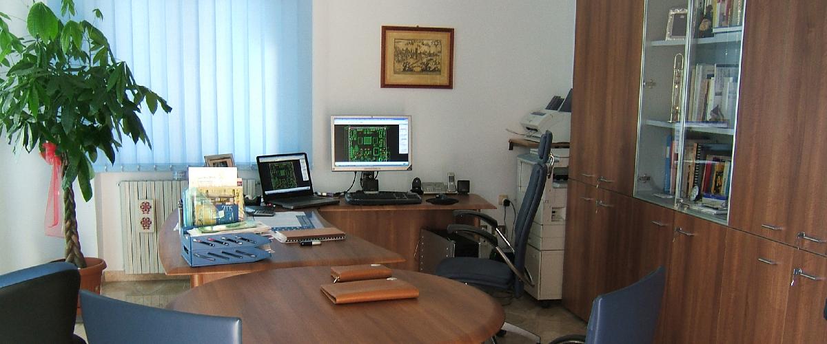 ABSis-Servizi-Ingegneria-master-PCB-Lanciano