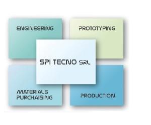 ABSis-in-collaborazione-SPI-Tecno