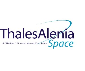 Absis-Fornitore-ufficiale-layout-Thales-Alenia-Space-Italia