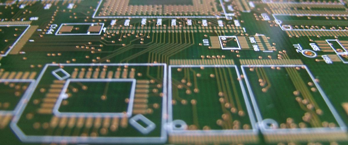 Master-PCB-con-ASIC-FPGA-uP-ABSis-Antonio-Ballerino