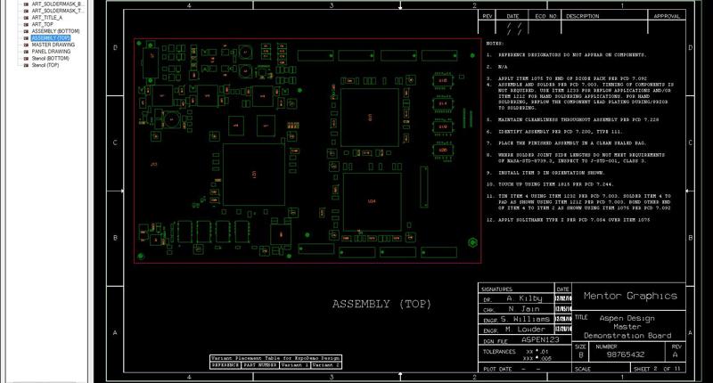 ABSis-PCB-Drawing-Editor-Assieme-documentazione